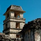 El calendario maya y la edad del Sistema Solar