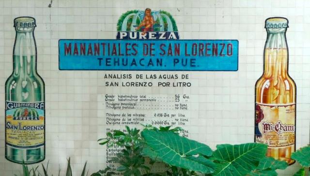 Tehuacan_SanLorenzo