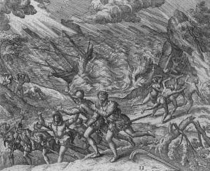 huracan 1502